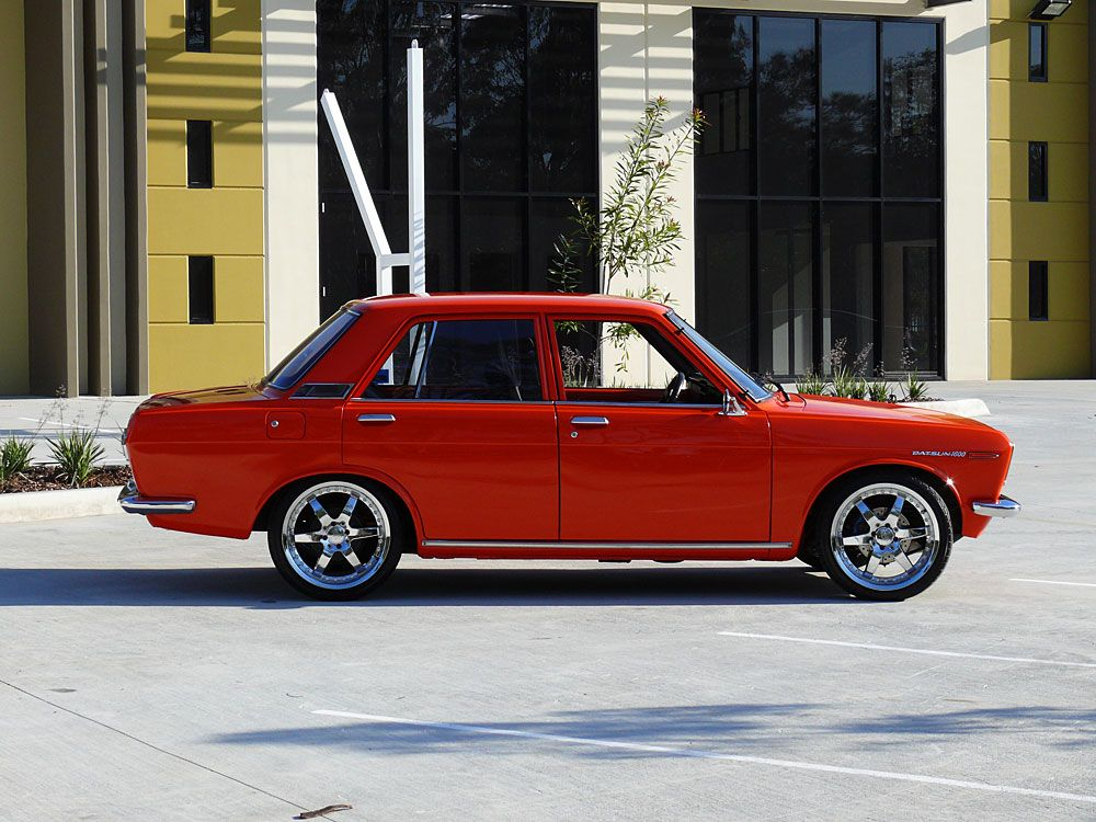 datsun 1600 de luxe sedan datsun 510 pinterest sedans datsun 510 and nissan. Black Bedroom Furniture Sets. Home Design Ideas