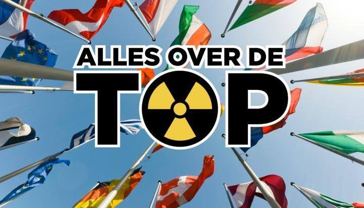 In aanloop naar de Nuclear Security Summit 2014 (NSS) die op 24 en 25 maart plaatsvindt in Den Haag, zendt TV West een special uit waarin je alles te weten komt over de top. Tijdens deze twee dagen komen 58 wereldleiders, 5.000 delegatieleden en 3.000 journalisten naar Den Haag. Deze grootse gebeurtenis zal impact hebben op de stad en op de wegen.  http://www.omroepwest.nl/programmas/alles-over-de-top