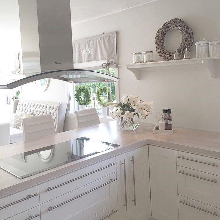 Pin de Kennedy Masanzi en Dream Home   Pinterest   Cocinas, Cocinas ...