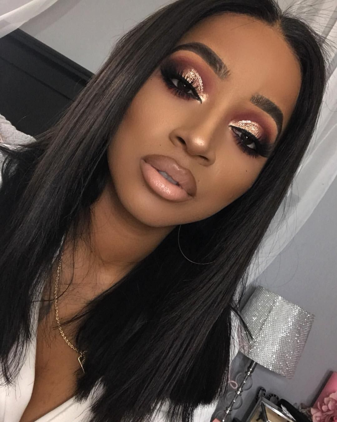 Drop Ten Years From Your Age With These Skin Care Tips -   14 hair Women makeup ideas