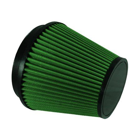 Auto Tires Filters Steel Mesh Medium Layered