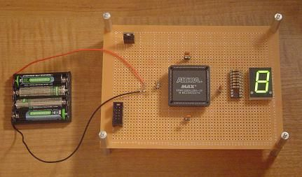an introduction to vhdl introduction pyroelectro news rh pinterest ca