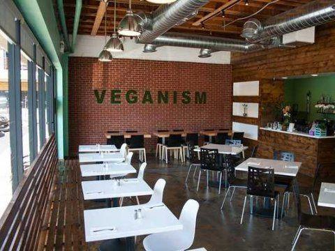 The 10 Best Vegan Restaurants In La Best Vegan Restaurants Vegan Restaurants Vegan Restaurants Los Angeles