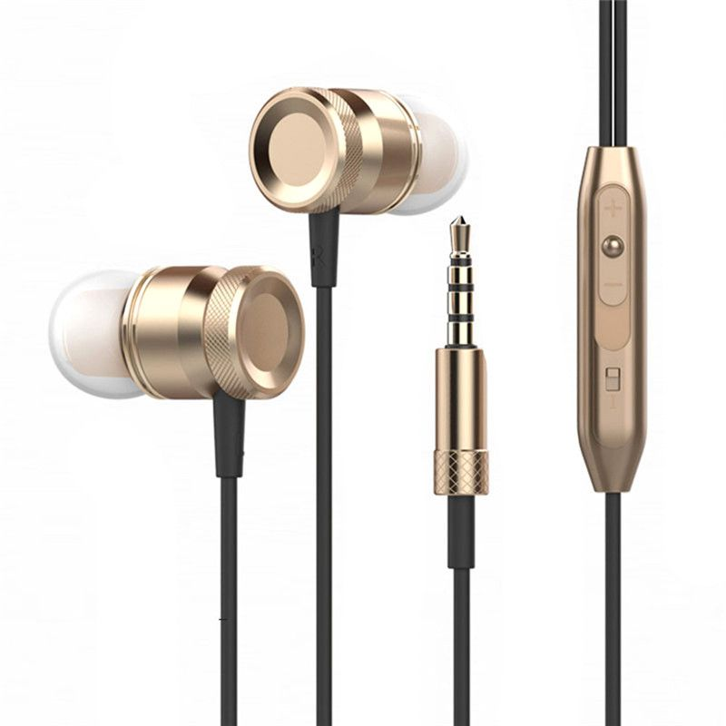 Buy Sony Ear Hook Wired Single Pin Headset with Mic Included Sony PSP  Remote Control,