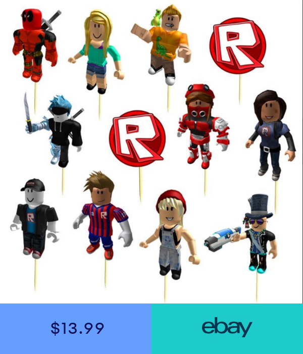 Minecraft Party Free Printable Cake Toppers Minecraft Cake Toppers Minecraftcaketop Minecraft Party Minecraft Birthday Card Minecraft Birthday Decorations