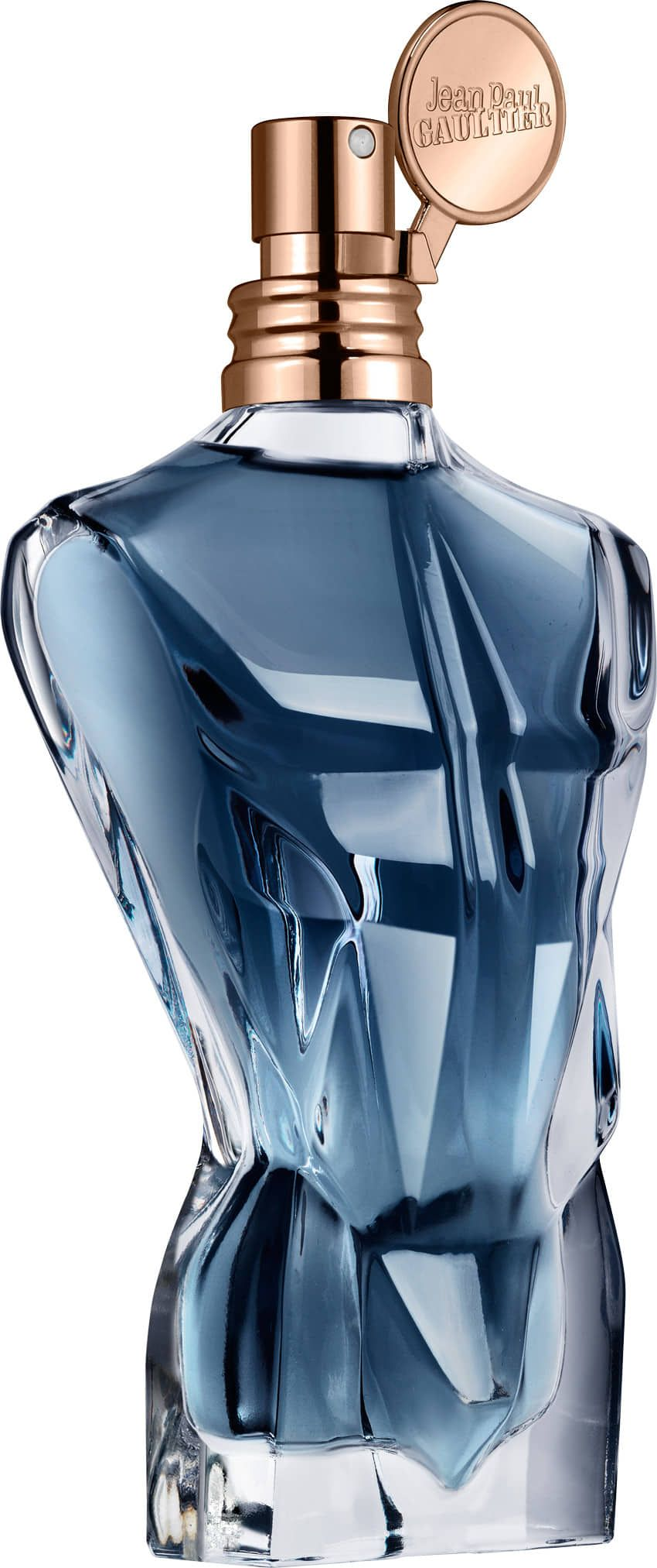 De Jean Parfum Yf76vbgy Male Essence Le Eau Paul Gaultier Intense n0m8vwN