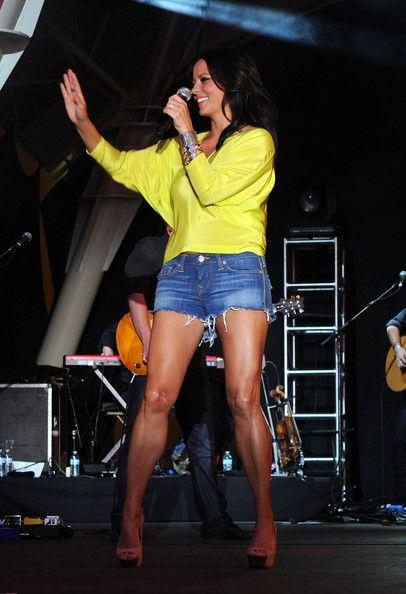 evans music Sara country