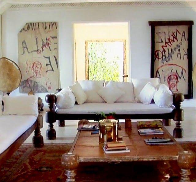 The Majlis Resort In Lamu Kenya With Images Living Room Sofa Set Living Room Sofa Design