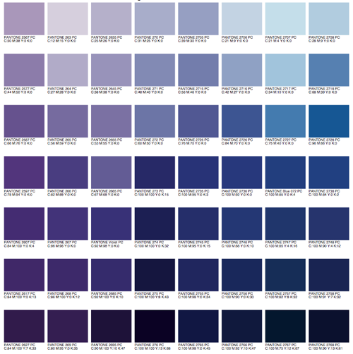 Pin Von Lyndsey French Auf Color Palette In 2019