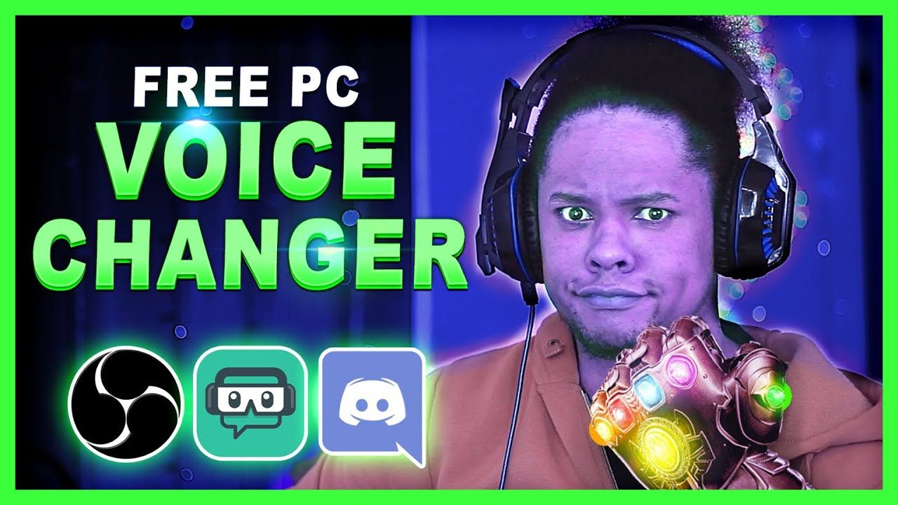 55e68f4787a35328279cfb76ed6adde5 - How To Get A Voice Changer On Ps4 Free