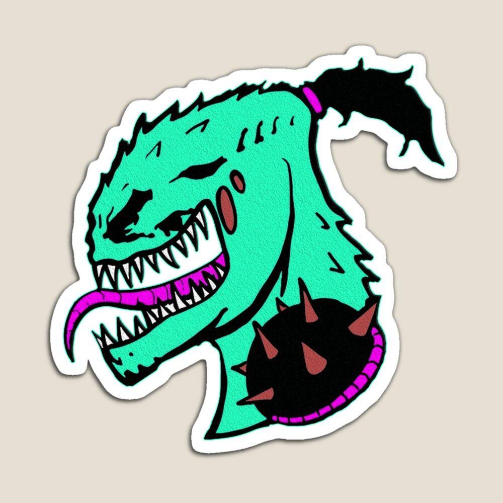 Pin By Daniel Joshua Moe On Jayden Monster Art Monster Art