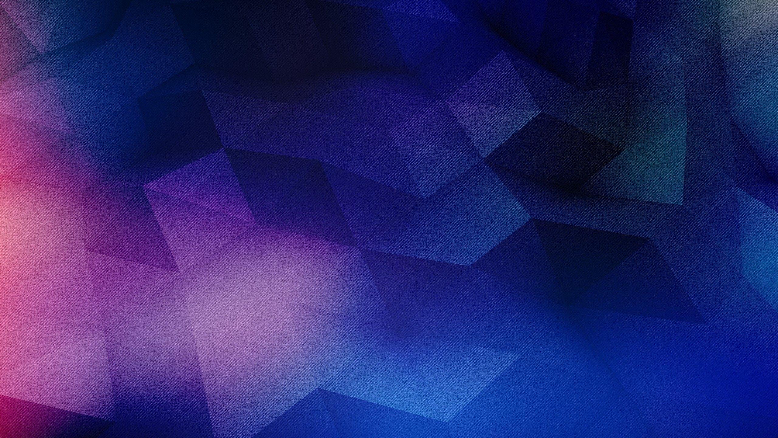 Image Result For Website Background Design Abstract Wallpaper Abstract Abstract Wallpaper Design