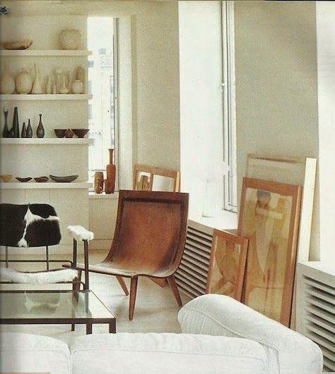 Home Inspiration Interior Inredning Interiorer