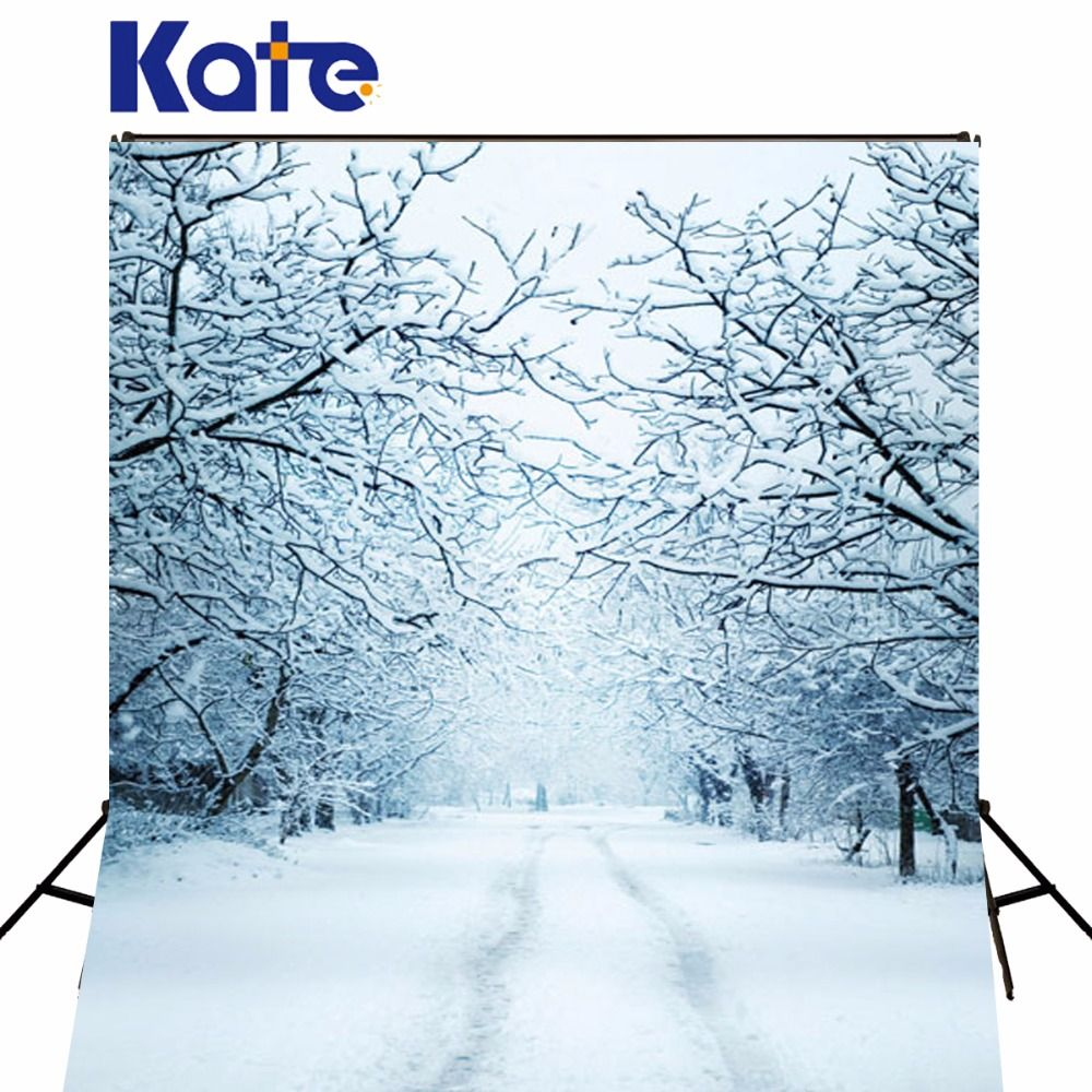 Find More Background Information about Kate Photo Backdrops Frozen Snow Winter Photography Backgrounds Branches Photographie Trees Photo backdrops Camera Photo Studio,High Quality studio photography backdrops,China studio hot Suppliers, Cheap studios architecture from Marry wang on Aliexpress.com