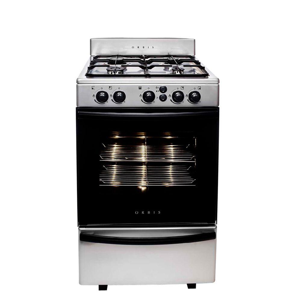 Cocina Orbis 858ac3 Products En 2019 Cocinas