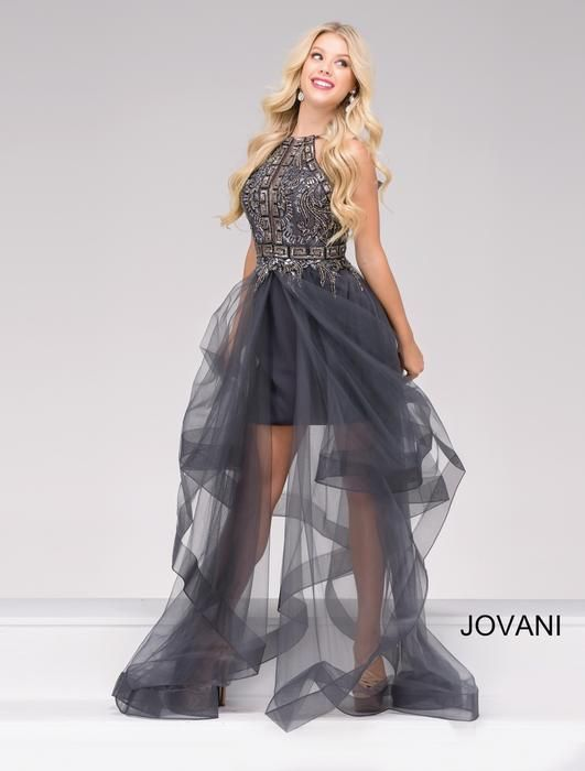 fc4ccdba244 Jovani Prom 47570 Jovani Prom Fiancee over 1000 gowns IN-STOCK ...