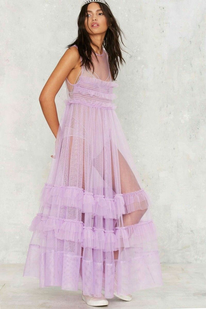 Pin By Esther Udogu On Spring Pinterest Spring