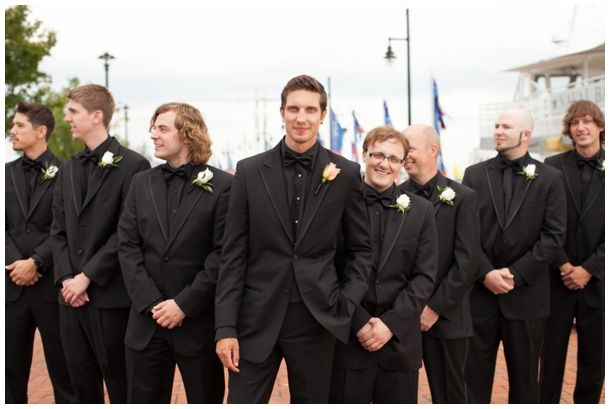 the best 100% top quality customers first Pin on Groomsmen