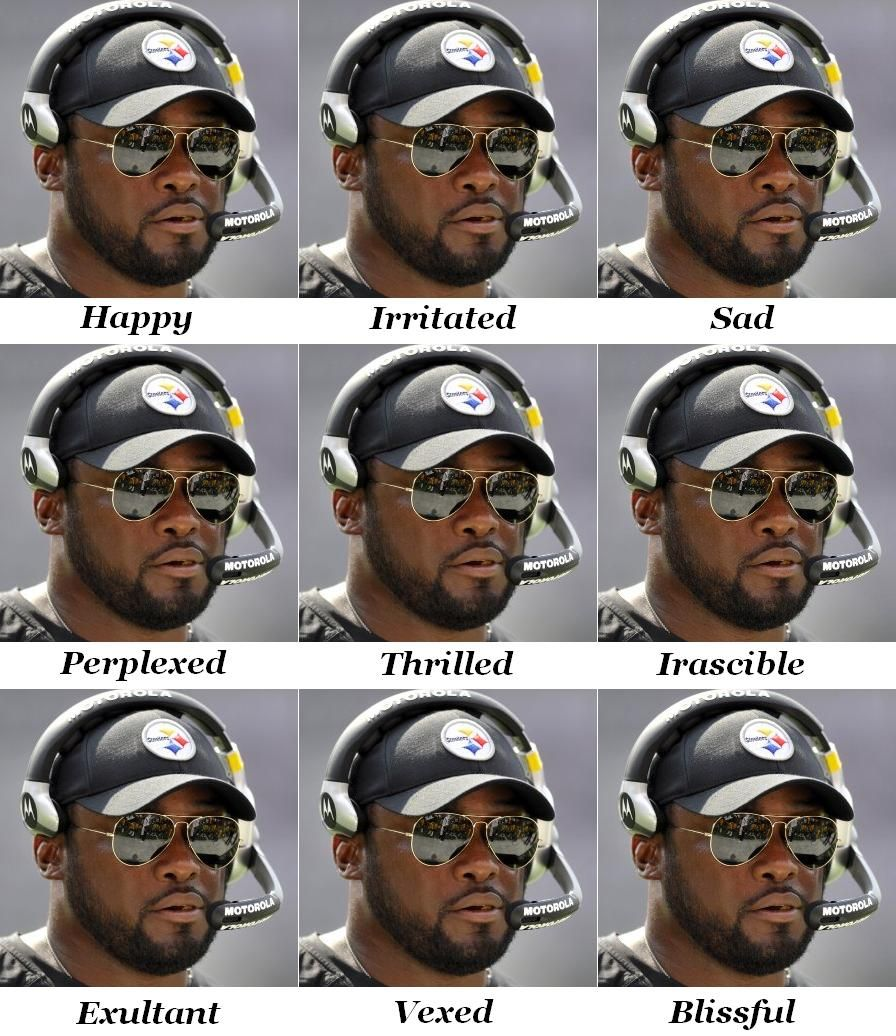 Pin by Chuck Nichols on The Pittsburgh Steelers Best