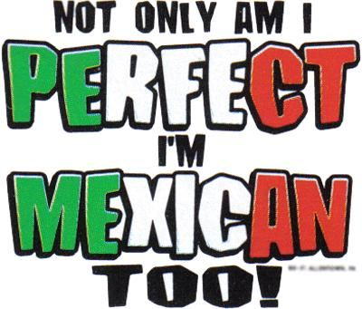 Proud To Be Mexican Funny Mexican Quotes Mexican Quotes Quotes
