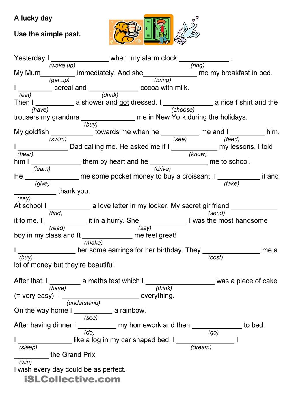 Uncategorized Day Of The Dead Worksheets worksheet day of the dead fiercebad and a lucky bad english pinterest irregular verbs worksheets