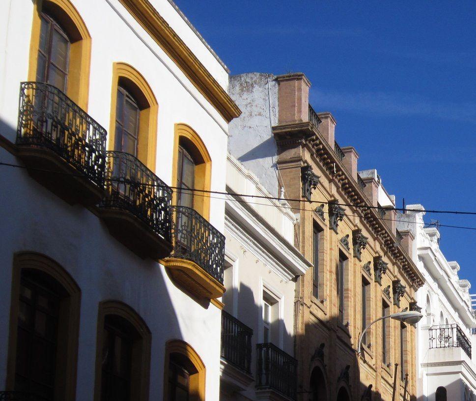 Calle Sierpes Sevilla Sevilla Calle Puertas