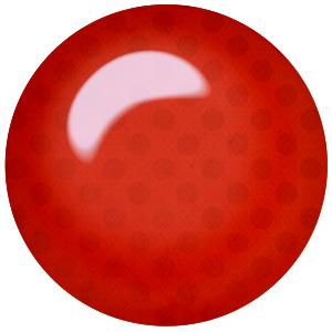 Pin On Buttons Png