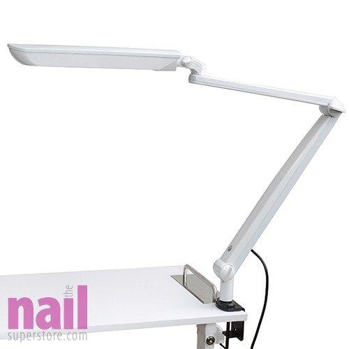 Home Nail Salon Decorating Ideas Nail Technician Room Nail