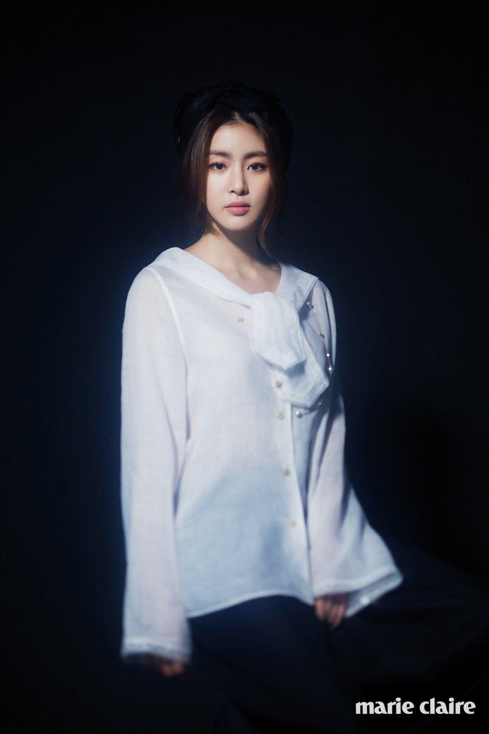 ldm imagesize:960x1440 @ 1000+ images about Kang Sora on Pinterest | The family, Korean name and A holiday