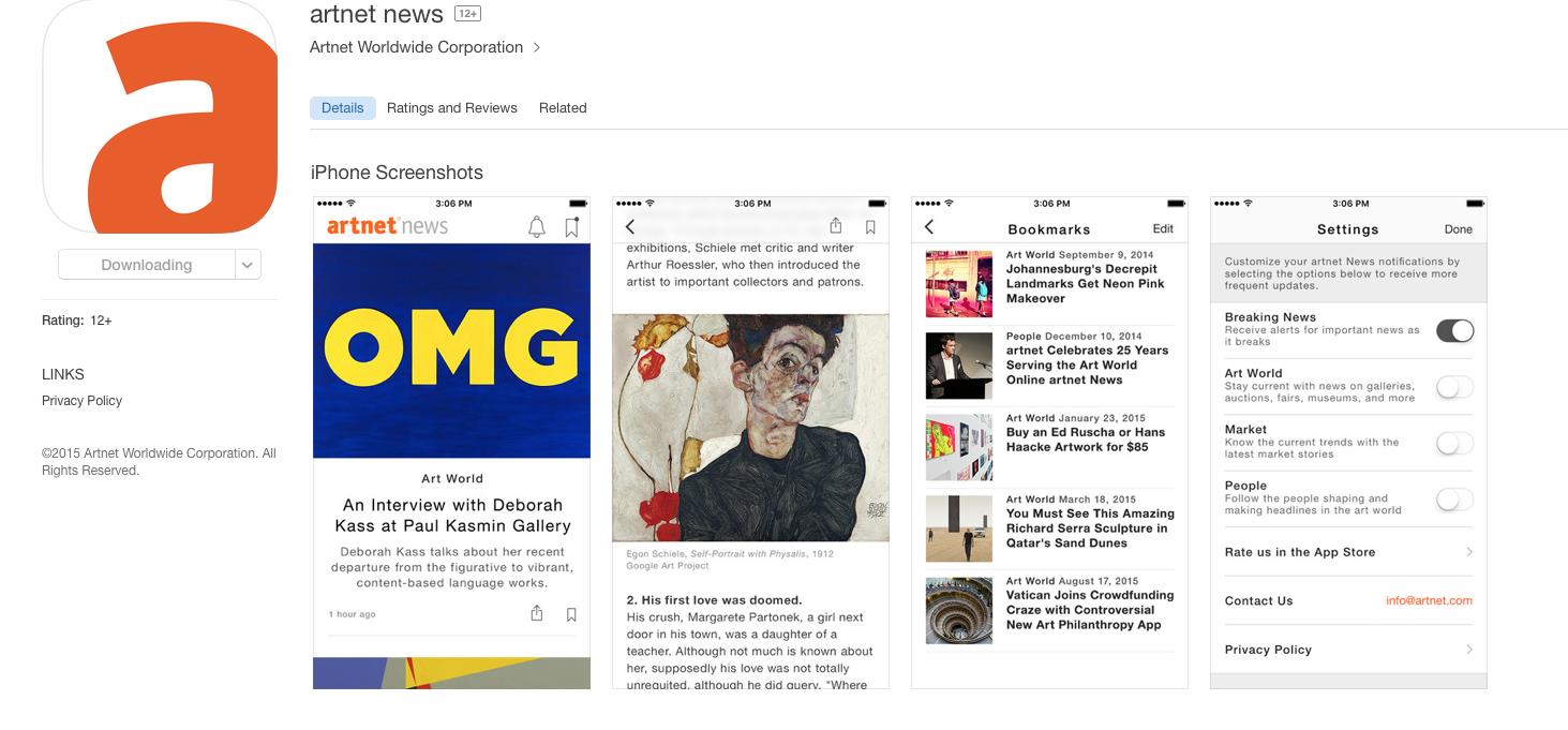 love world news app