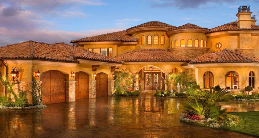 Most Beautiful House World Tierra Este 29507 Beautiful Homes World S Most Beautiful Home Photo