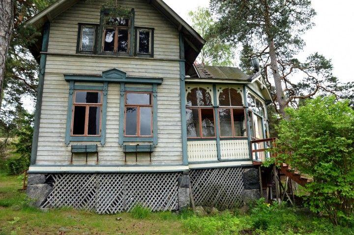 DSC_0254_edited-1 > Villa Hällebo, Kruunuvuori Helsinki