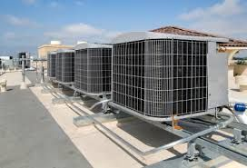 Coolcatac company is provide best service like AC Services , AC Repair , HVAC Services in Austin. For More detail visit Us: http://coolcatac.com/