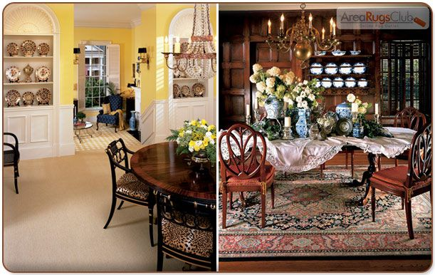 Nice ... Rug Vs Carpet Vidalondon The World S Catalog Of Ideas ...