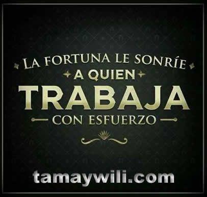 TRABAJA CON ESFUERZO PEROOOO... INTELIGENTEMENTE!!  http://tamaywili.com/?ad=pint