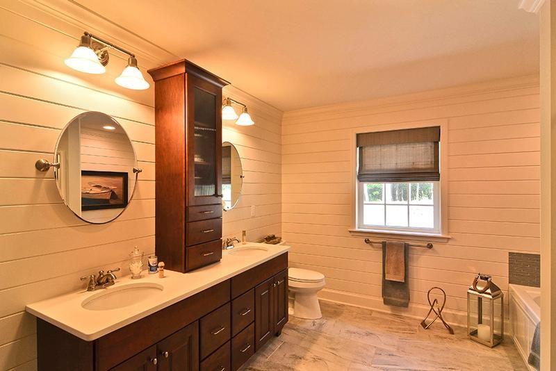 Home Builders In Albany Ny Saratoga Ny Amedore Homes