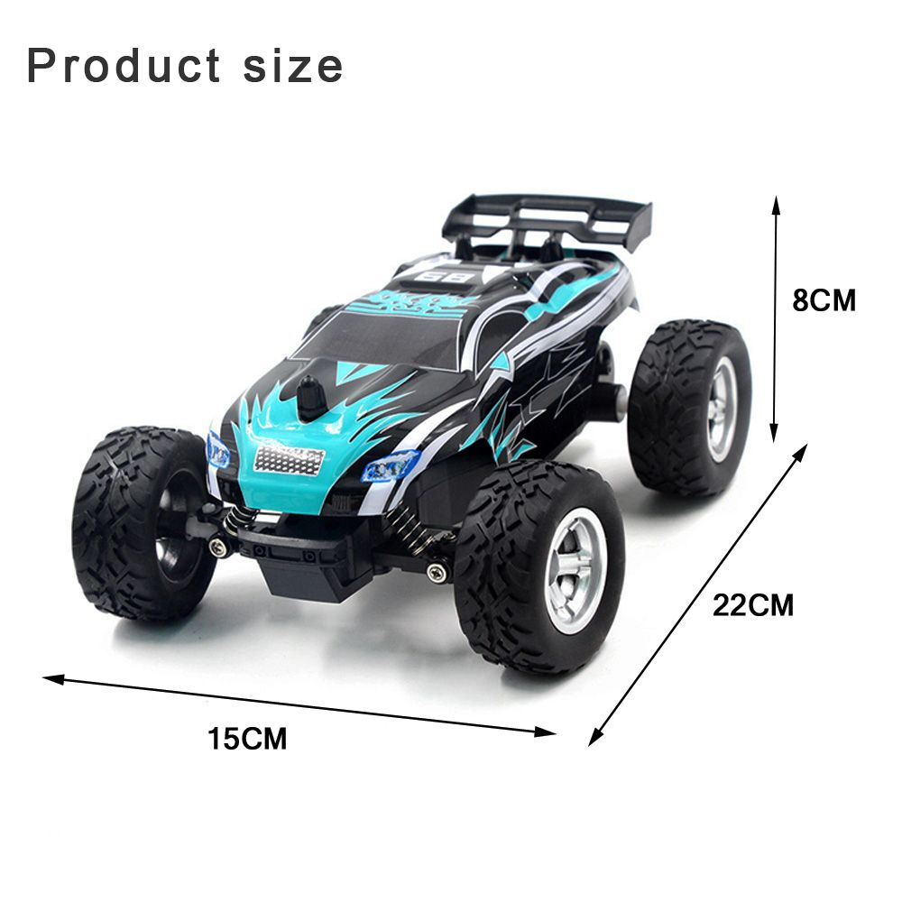 Toys cars pics  Electric Toys Cars Radio Controlled Car    Scale Drift Remote