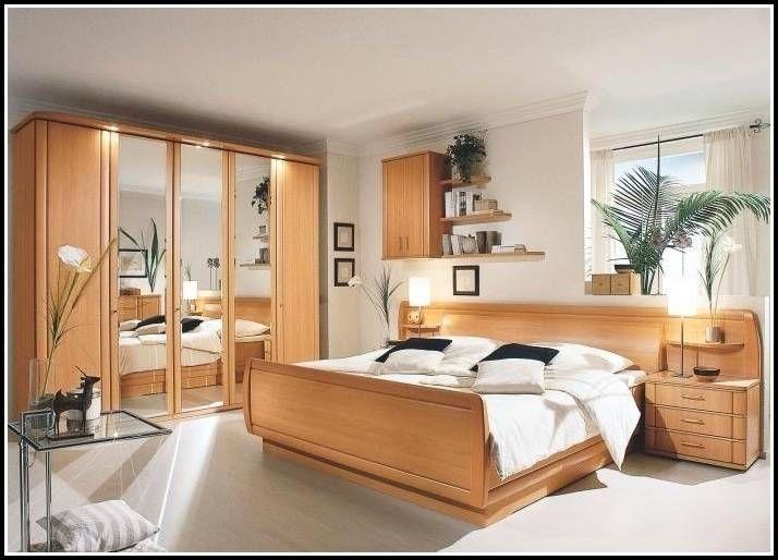Architektur Hängeschränke Schlafzimmer Herrlich ...