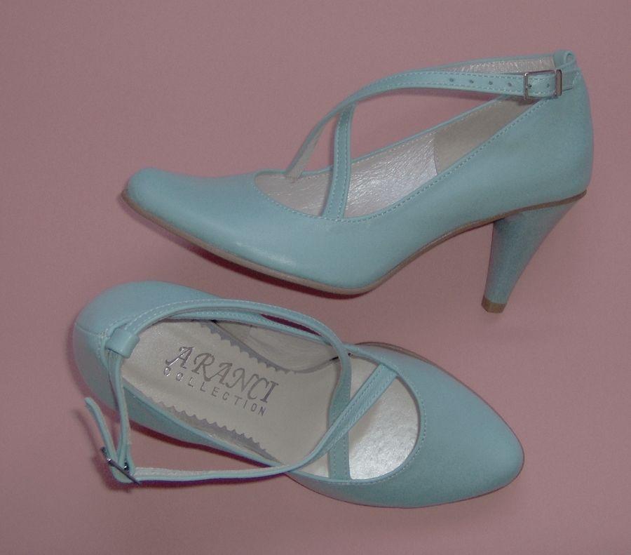 Buty Slubne Kolorowe Buty Slubne Obuwie Slubne Biale Buty Obuwie Do Slubu Plaskie Obcasy Duze Buty Duza Stopa Tega Lydka Duze Rozm Kitten Heels Shoes Heels