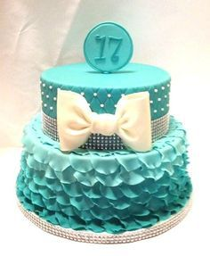 25 Amazing Cakes for Teenage Girls kho Pinterest Amazing cakes