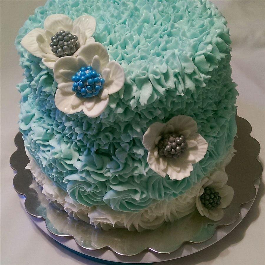 Vegan and Gluten Free Cupcakes & Wedding Cakes in NJ | Mo ...
