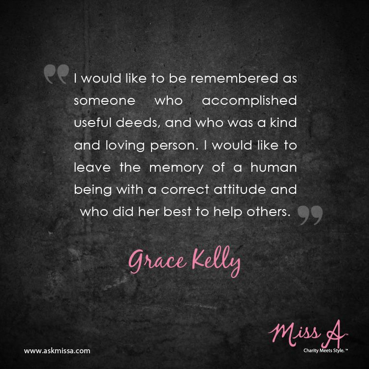 Best 25 Funniest Quotes Ideas On Pinterest: Best 25+ Grace Kelly Quotes Ideas On Pinterest