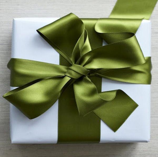 diy christmas bows everyone will love - Diy Christmas Bows