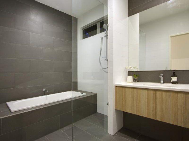 43 Reading Street, Paddington, Qld 4064 | Bathrooms ...