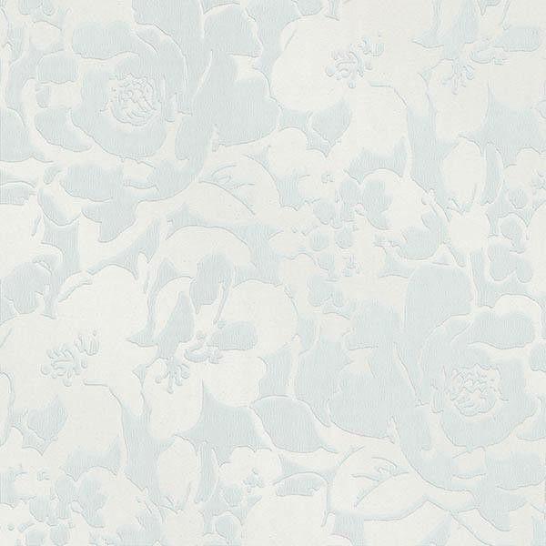 Eccentricity Light Blue Damask Shimmer Wallpaper Warehouse Damask Wallpaper Brewster Wallpaper Plant Wallpaper