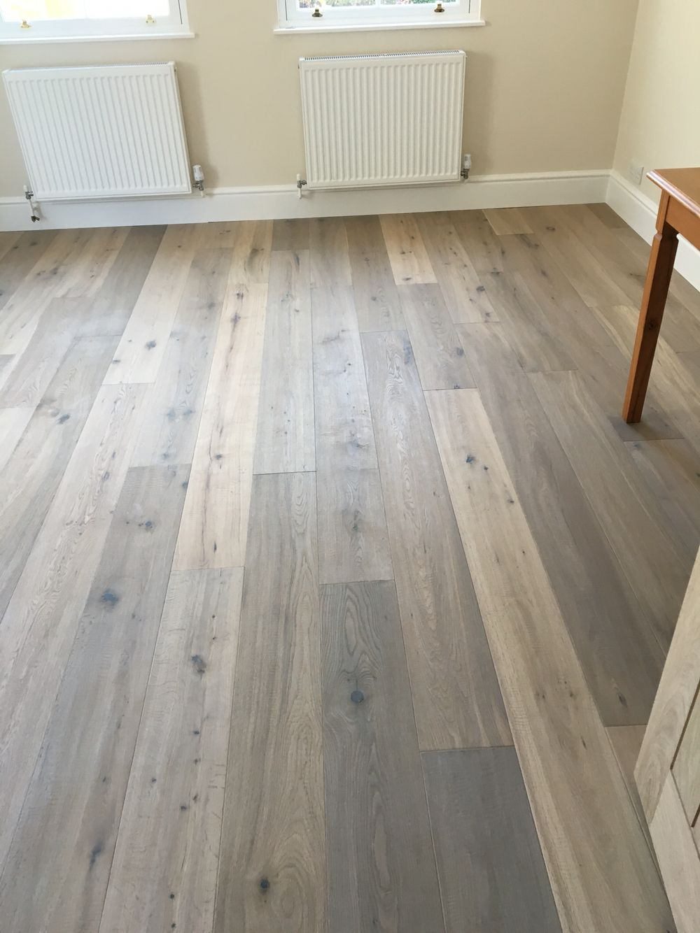 Tedd Todd Warehouse Raw Cotton By Floorcraft Uk Com Home Remodeling Flooring House