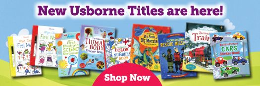 Follow the yellow duck to new titles http://www.MyYellowDuckBookNook.com