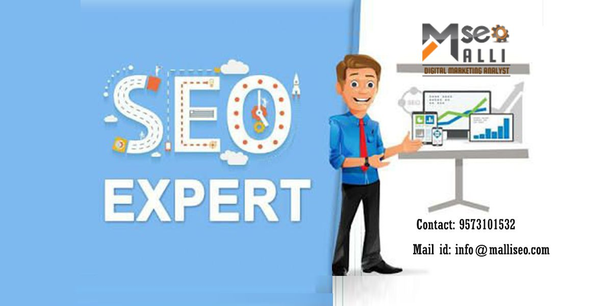 Call 957 310 1532 For Affordable And Low Cost Search Engine Optimization Mallikarjuna Seo Freelancer In Hyderabad Seo Online Marketing Services Seo Services