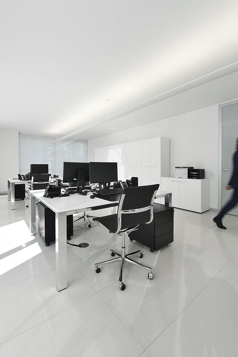 Arredo ufficio design arredo ufficio icf office porro for Illuminazione d arredo