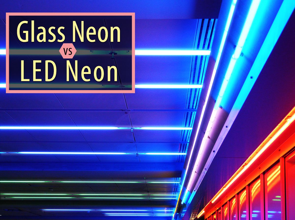 Nov 6 how to replace neon signs with flexible led neon neon and nov 6 how to replace neon signs with flexible led neon neon sign repairrope lightingneon signs mozeypictures Choice Image